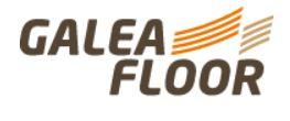 Galea Floor :