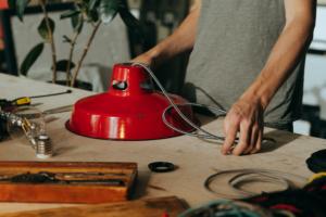 servicio-manitas-mantenimiento-madera-parquets