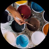 banner-pintura-home-casa-hogar-decoracion