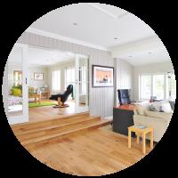 banner-pisos-suelo-madera-parquet-hogar